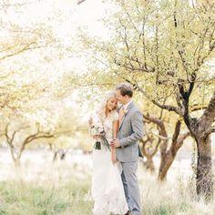 Wedding season will be here before you know it! This Is The Place Weddings: 801.924.7507 #utahwedding #utahweddingvenue #weddingvenue #weddings #wedding #slc #utah #weddingday #marriage #marryme #bride #weddingphotographer #utahphotographer #thisistheplac