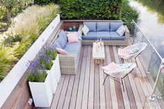 Home - Caroline Piek Photography Outdoor Sectional, Sectional Sofa, Outdoor Furniture Sets, Outdoor Decor, Photography, Home Decor, The Hague, Balcony, Homemade Home Decor