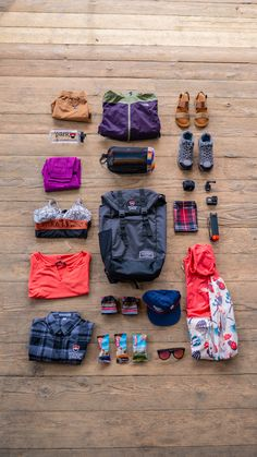 Before you pull out the trail map and start planning your mountain excursions, you're going to want to pack appropriately for high-altitude adventures. Here's our packing checklist to help make sure you'll have all the essentials. Vacation Packing Checklist, Travel Packing, Vacation Trips, Winter Park Resort, Mountain Style, Mountain Vacations, Trail, Essentials, Map