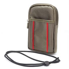 Summer Hot WaitingU Man Woman Outdoor Sports Hiking Running Pack Bag Multifaction Canvas Zip Closed Wrist Shoulder Bag CellPhone Case foriPhone 6Plus 6s Samsung Note Phones Under 5.7'' - http://cyclingclothingforwomen.shopping-craze.com/index.php/2016/05/08/summer-hot-waitingu-man-woman-outdoor-sports-hiking-running-pack-bag-multifaction-canvas-zip-closed-wrist-shoulder-bag-cellphone-case-foriphone-6plus-6s-samsung-note-phones-under-5-7/