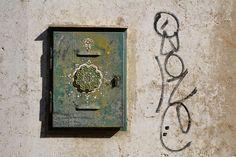 Street Art | Nespoon