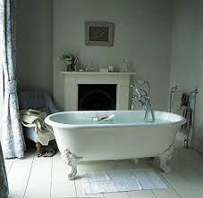 Image result for edwardian bathroom