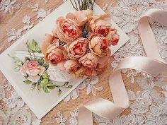 petite roses