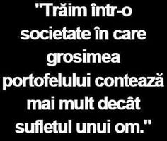Mesaje frumoase despre om - Trăim într-o societate Reflexology, Sad, Messages, Romania, Tik Tok, Quotes, Blog, Weddings, Instagram