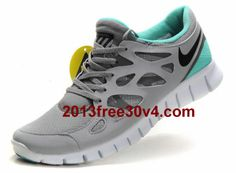 cheap nikes, cheap nike free, womens running shoes, fashion sneakers for girls GQ8661 #Mens Nike Free Run 2 Shield Grey Black Turquoise Grey  #nike #free     I would be so dang happy if these showed up in my  closet one day! #Womens Nikes