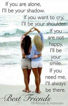 Something to do with ur bff or ur bffs,when u guys have the time,it summer and i. - - Something to do with ur bff or ur bffs,when u guys have the time,it summer and it time to make those bond stronger and what better way to do it than t. Soul Sister Quotes, Missing Sister Quotes, Besties Quotes, Cute Couple Quotes, Cute Quotes, Bffs, Bestfriends, Friends Like Sisters Quotes, Cute Best Friend Quotes