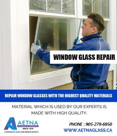 If you looking for window glass repair in Mississauga, contact Aetna Glass and Mirrors. Storefront Glass, Window Glass Repair, Antique Stained Glass Windows, Vinyl Replacement Windows, Windshield Repair, Newborn Tieback, Home Estimate, Auto Glass, Things To Come