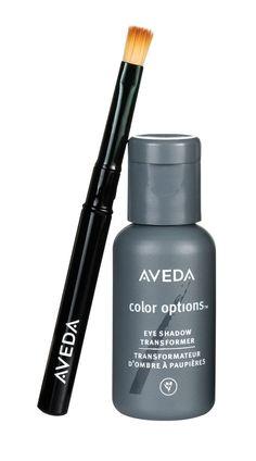 Aveda - Color Options Eye Shadow Transformer