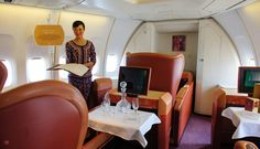 air mile credit card There is an unlimited amount of reasons why you should invest in Singapore air miles. Miles Credit Card, Credit Cards, May Bay, Air Travel, Travel Tips, Long Flights, First Class, Singapore, Investing