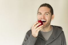 Study shows America's teeth are no healthier than British teeth