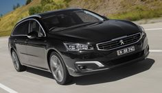 Efficient new engine comes to Peugeot 508 GT http://behindthewheel.com.au/efficient-new-engine-comes-to-peugeot-508-gt/