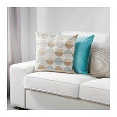 stocksund chair ljungen light red black wood glasses bowls and the glass. Black Bedroom Furniture Sets. Home Design Ideas