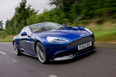 Video: An All Rev Battle With the New Aston Martin Vanquish S #astonmartin #video http://www.supercars.net/blog/video-an-all-rev-battle-with-the-new-aston-martin-vanquish-s/