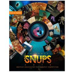 2016 SNUPS is open for registration at www.snups.ph   On its 6th year, an all amateur competition from compact to DSLR users in the Philippines on April and May 2016.