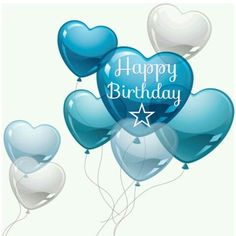 The Number Happy Birthday Meme Happy Birthday Wishes Cards, Birthday Blessings, Happy Birthday Pictures, Happy Birthdays, Birthday Posts, Birthday Love, Birthday Quotes, Happy Birthday Blue, Birthday Star