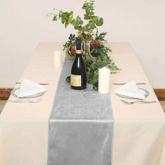 """12"""" x 107"""" 