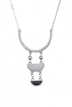 Type 4 Three Levels Necklace - $17.97