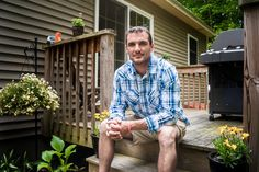 New York Times: June 7, 2015 - Painkillers resist abuse, but experts still worry
