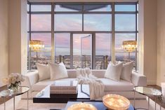 Luxury-Penthouse-in-The-Carlyle-Residences-47