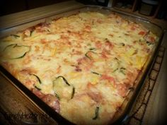 A collection of low carb zucchini recipes to use up the summer squash. These dishes are gluten free and trim healthy mama friendly. Trim Healthy Recipes, Trim Healthy Momma, Side Recipes, Veggie Recipes, Gluten Free Recipes, Low Carb Recipes, Real Food Recipes, Cooking Recipes, Yummy Food