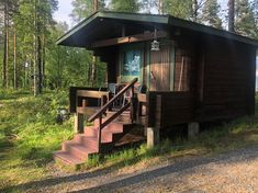 Camping, House Styles, Plants, Home Decor, Campsite, Decoration Home, Room Decor, Plant, Home Interior Design