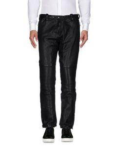 BELSTAFF Casual pants. #belstaff #cloth #top #pant #coat #jacket #short #beachwear