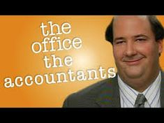 the accountants - Google Search The Office, Movies And Tv Shows, Accounting, Google Search, Business Accounting, Beekeeping