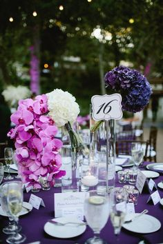 """Gorgeous Rancho Las Lomas"": An Aisle Planner Real Wedding"