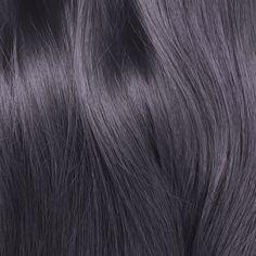 Gargoyle | Dark Grey Vegan Hair Dye - Lime Crime