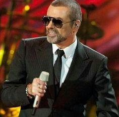 My George