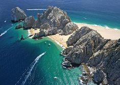 Our paradise... Cabo San Lucas, Mexico Cabo San Lucas Mexico, San Jose Del Cabo, Places To Travel, Places To See, Los Cabos Baja California, Destinations, Les Continents, Beaches In The World, Mexico Travel