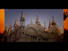 Buckingham Palace History and Tour London - Heathrow Gatwick Cars