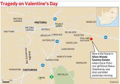 feb-valentines-tragedy
