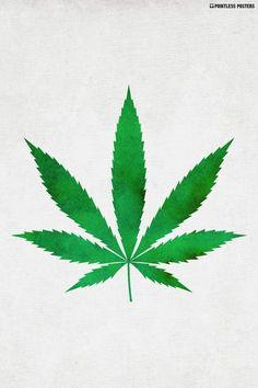000 Pin on Marijuana