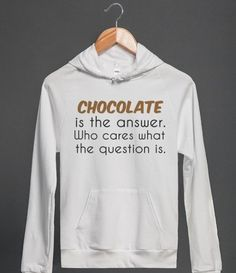 Bit white ia not a good color for a bonfire. Bonfire Hoodie - Almighty Text - Skreened T-shirts, Organic Shirts, Hoodies, Kids Tees, Baby One-Pieces and Tote Bags Crop Top Hoodie, White Hoodie, Hoodie Outfit, Hoodie Sweatshirts, Hoody, Kawaii Clothes, Funny Clothes, Funny Outfits, Cool Outfits