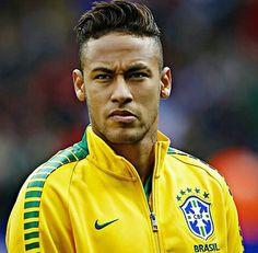 neymar left hand tattoo - Google 搜尋