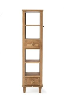 Coming Soon | Rivièra Maison Little Star Book Cabinet