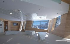 Skyway Monte Bianco - Picture gallery