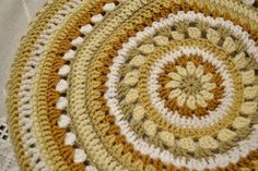 Khaki from the Dub Team by Sharon Wittke on Etsy