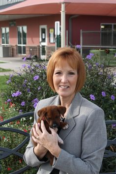 Guest blog by San Antonio Animal Care Services Director, Kathy Davis. What does she think about San Antonio pets? Find out what she thinks our biggest problems are her in SA TX and what we, the community can do to help!!!