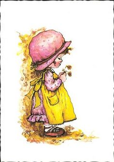 Füzesi Zsuzsa babarajza | Képeslapok | Hungaricana Retro, Winnie The Pooh, Disney Characters, Fictional Characters, 1, Artist, Painting, Precious Moments, Hungary