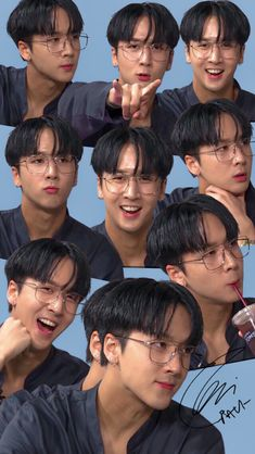By : sellandya #Ravi #Ravivixx #koreanactor #wallpaperideas #chanyeol Vixx Wallpaper, Attack On Titan Aesthetic, Rock Band Posters, Ravi Vixx, Jellyfish Entertainment, Cute Teenage Boys, Happy Pills, Boyfriend Material, K Idols