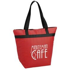 insulated bags Promotional Products by Reusable Shopping Bags, Reusable Tote Bags, Insulated Bags, Promotional Bags, Shopper Tote, Fashion Bags, Stuff To Buy, Random Thoughts, Coolers