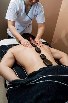 Massage skywellness