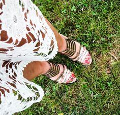 •P/E 2016• Trascorri una giornata speciale indossando i nuovi sandali estivi Janet & Janet! Ti piace? 😍 Guardalo su RICCISHOP.it 💓 #janetejanet #scarpe #janet #donna #woman #sandalo #shoes #nuove #moda #molise #zeppa #adoro #belle #sandali #torino #blogger #roma #scarpenuove #roma #stellina #levoglio #nuova #belle #stile #acquisti #scara #borchie #tivoglio #shopping