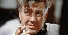 David Lynch is No Longer Directing Movies #SuperHeroAnimateMovies #david #directing #longer #lynch