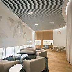 espace VIP Air France