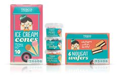 Tesco 03_03_13_mrtescoicecream_2.jpg