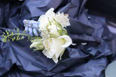 Florals, Floral, Flowers