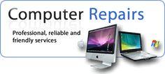 Same Day Geek offers best onsite Computer Repair services in Surrey, BC. We also provide Laptop repair, Mac repair and more IT services. To get great service call us at Computer Companies, Computer Deals, Computer Repair Services, Laptop Deals, Second Hand Laptops, Laptop Screen Repair, Iphone Macbook, Computer Maintenance, Refurbished Laptops